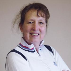 Dr. Alexandra Fraundorfer