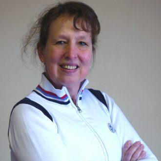 Dr. med. Alexandra Fraundorfer