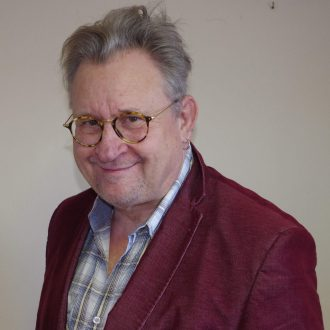 Dr. med. Rudolf Fraundorfer